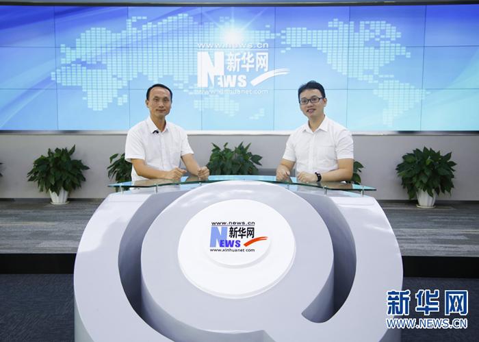 中国经济的耐性|萧礼标:匠心传承 以绿色、智能、艺术完成高质量开展